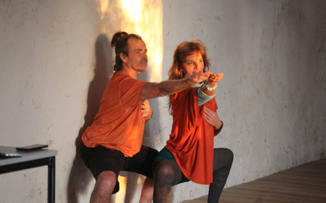 Reprise des Cours le mercredi 9 juin 2021 jusqu'au 21 juin à Lavaur et Rabastens pour le Hatha Yoga, horaires et jours habituels avec Thierry. Reprise des cours le mardi 15 juin jusqu'à fin juin à Massac-Séran pour le Vayu Yoga, horaires et jours habituels avec Capucine. Pour tous renseignements n'hésitez pas à nous contacter…